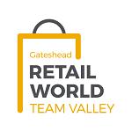 Gateshead Retail World in Team Valley