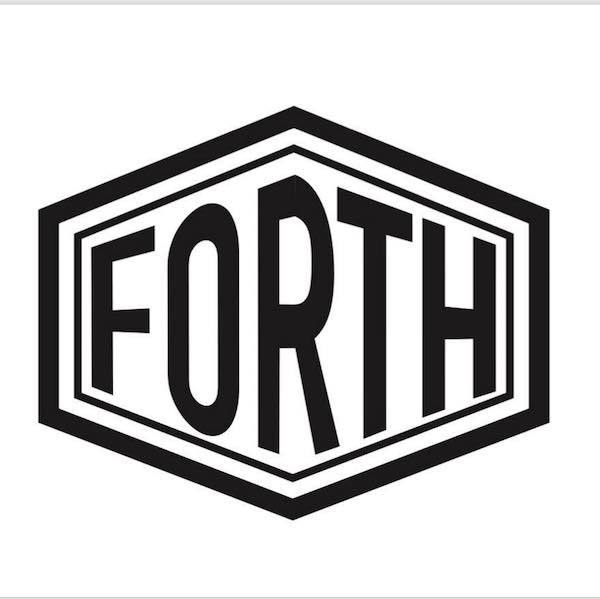 The Forth