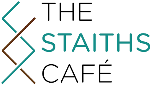 The Staiths Cafe