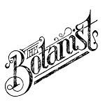 The Botanist Newcastle Logo