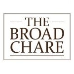The Broad Chare