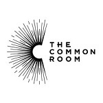 The Common Room (formerly Mining Institute) Logo