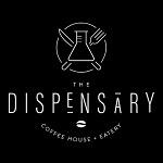 The Dispensary