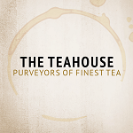The Teahouse
