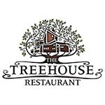 The Treehouse Restaurant at Alnwick Garden