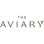 The Aviary Logo