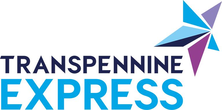 Trans Pennine Express