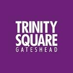Trinity Square, Gateshead