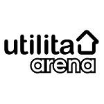 Utilita Arena Logo