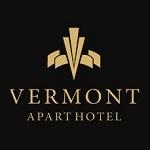 Vermont Aparthotel