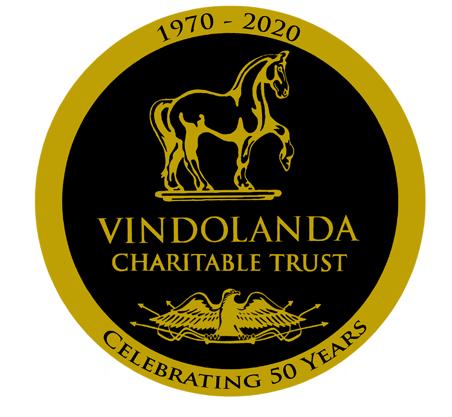 Vindolanda and Roman Army Museum