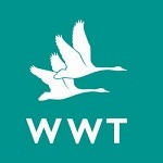 WWT Washington Wetland Centre Logo