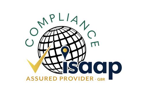 Week 2 Week compliance