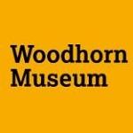 Woodhorn Museum