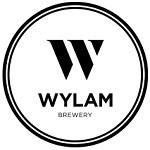 Wylam Brewery at Palace of Arts Logo