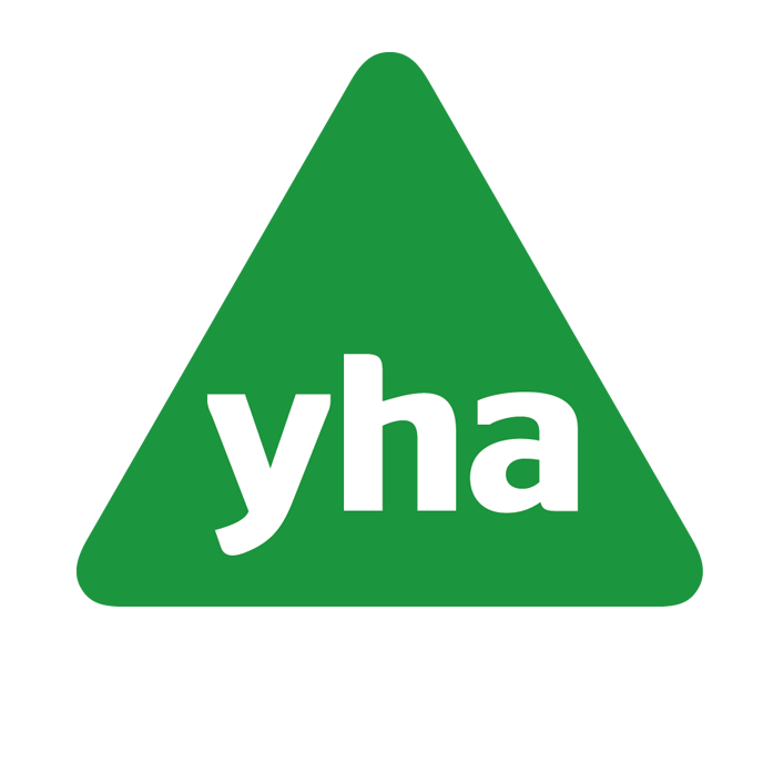 YHA Newcastle Central