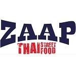Zaap Thai