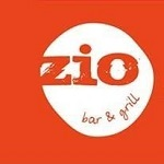 Zio Bar and Grill