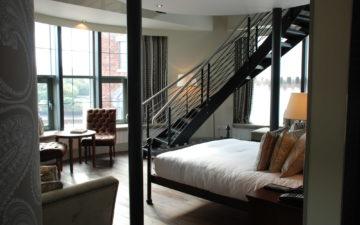 Hotel Du Vin Experiences
