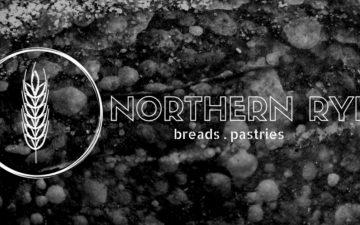 Northern Rye