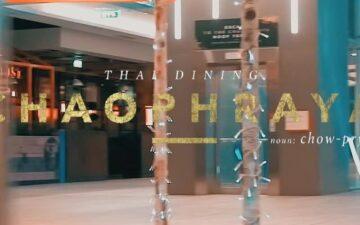 Chaophraya