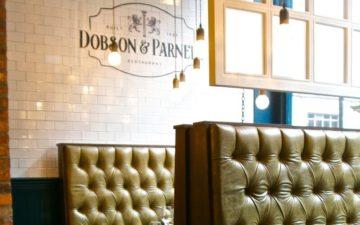 Dobson & Parnell