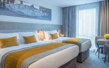 Maldron Hotel Gift Vouchers