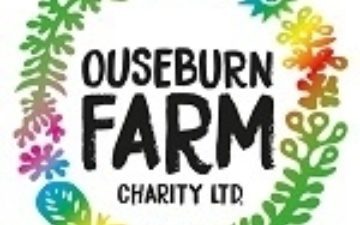 Sponsor an animal at Ouseburn Farm