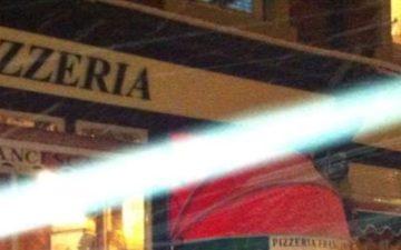 Pizzeria Francesca