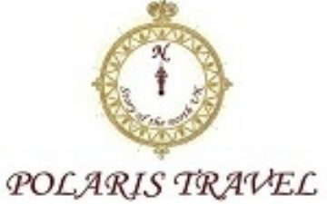 Polaris Travel