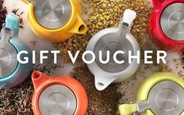 Ringtons Gifts and Vouchers
