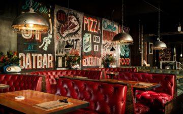 Dat Bar