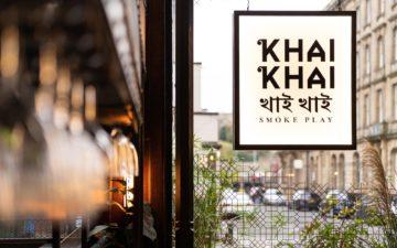 Khai Khai