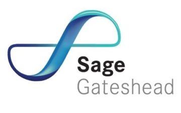 Sage Gateshead Gift Certificates