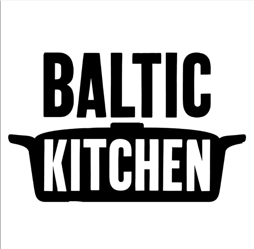 BALTIC Kitchen