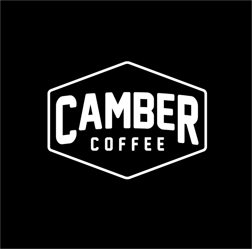 Camber Coffee