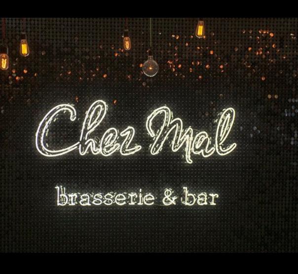 Chez Mal Malmaison Brasserie