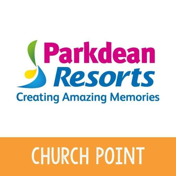 Church Point Holiday Park