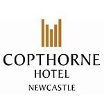 Copthorne Newcastle Logo