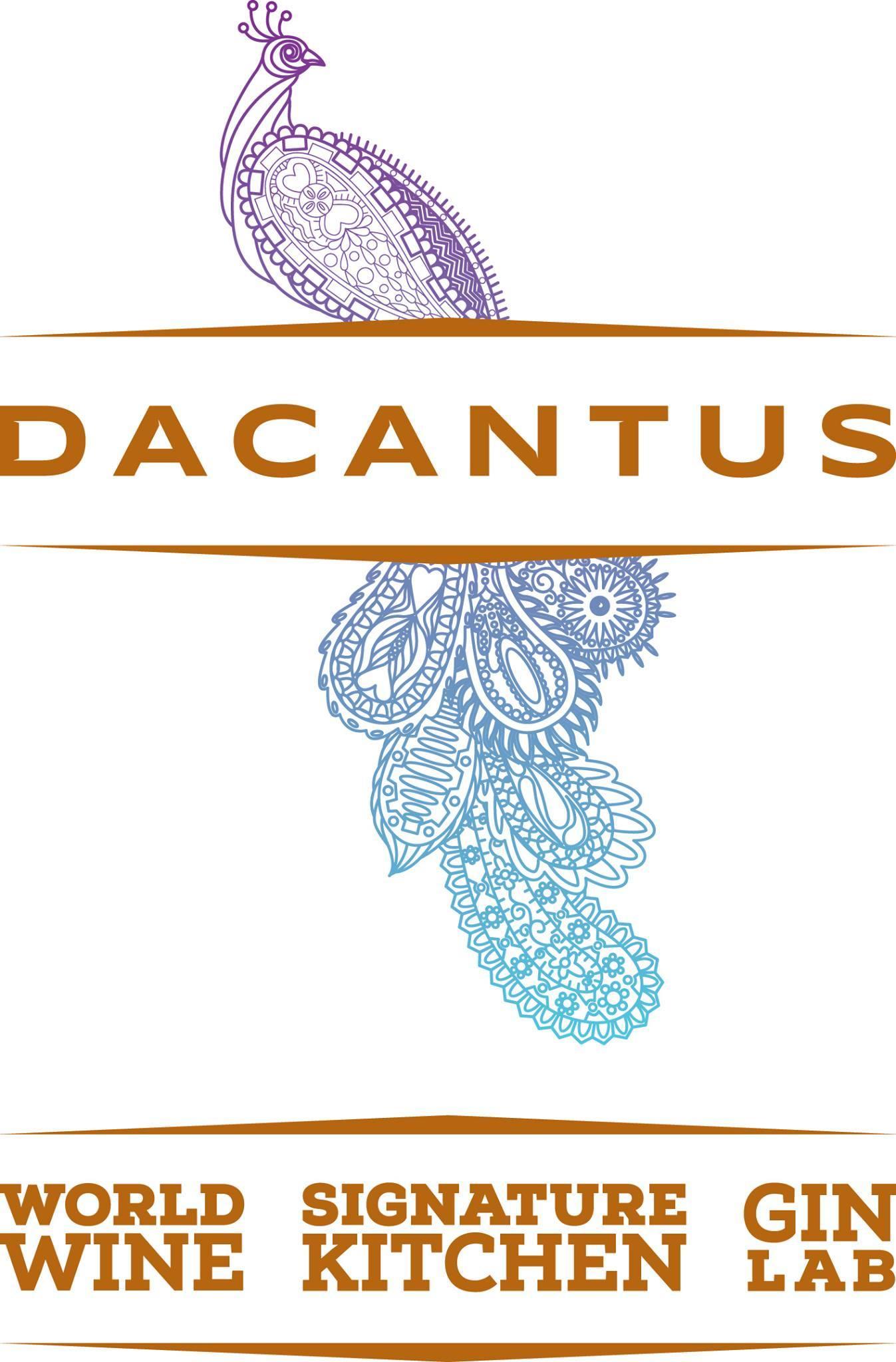 Dacantus