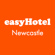 EasyHotel Newcastle