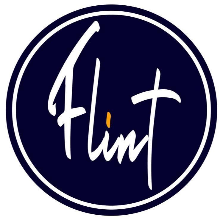 Flint Pizza