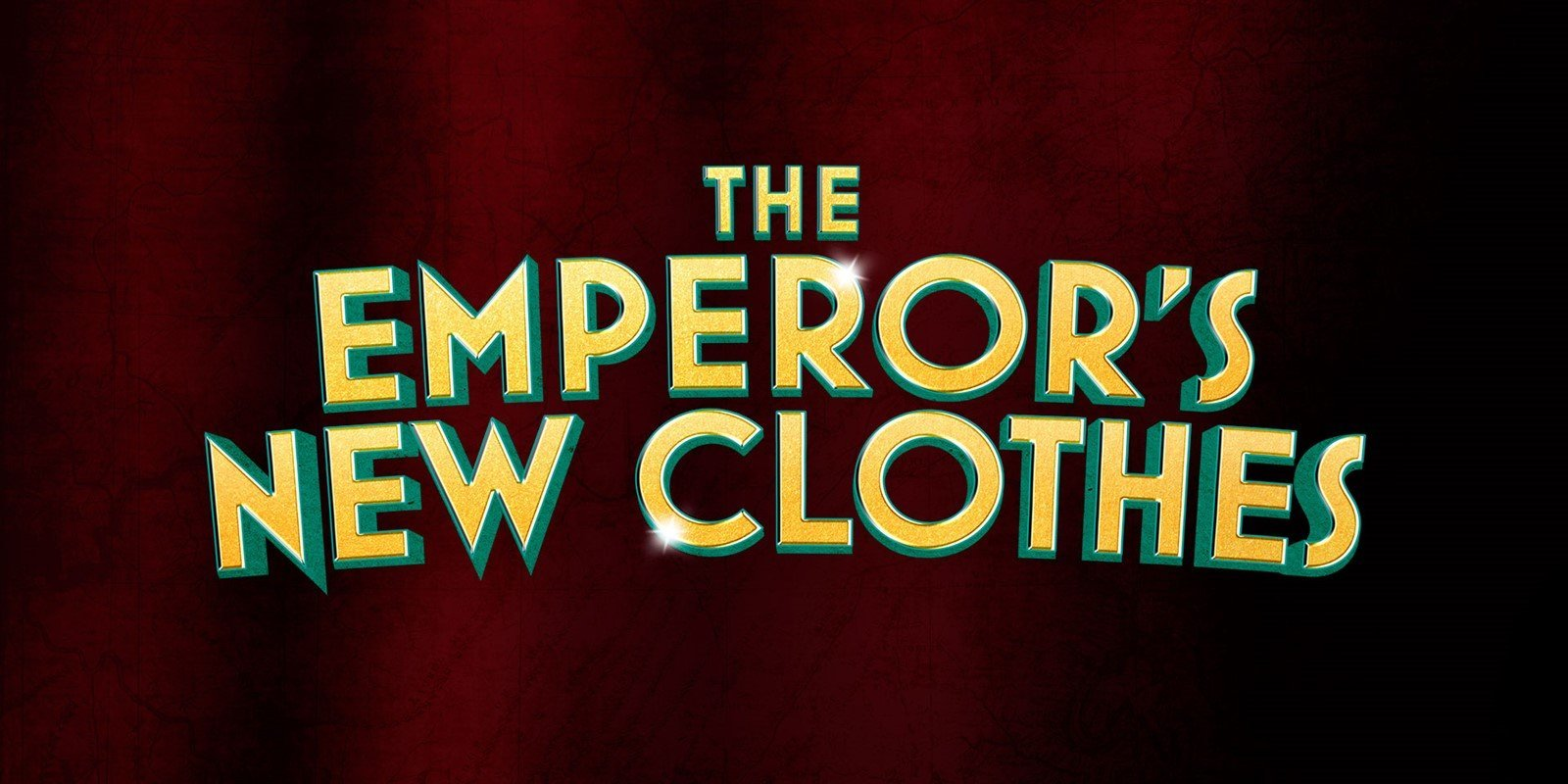 The Emperor's New Clothes at Northern Stage