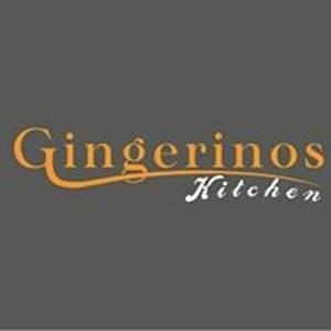 Gingerinos