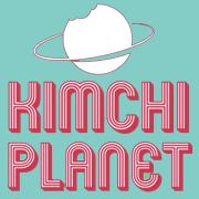 Kimchi Planet