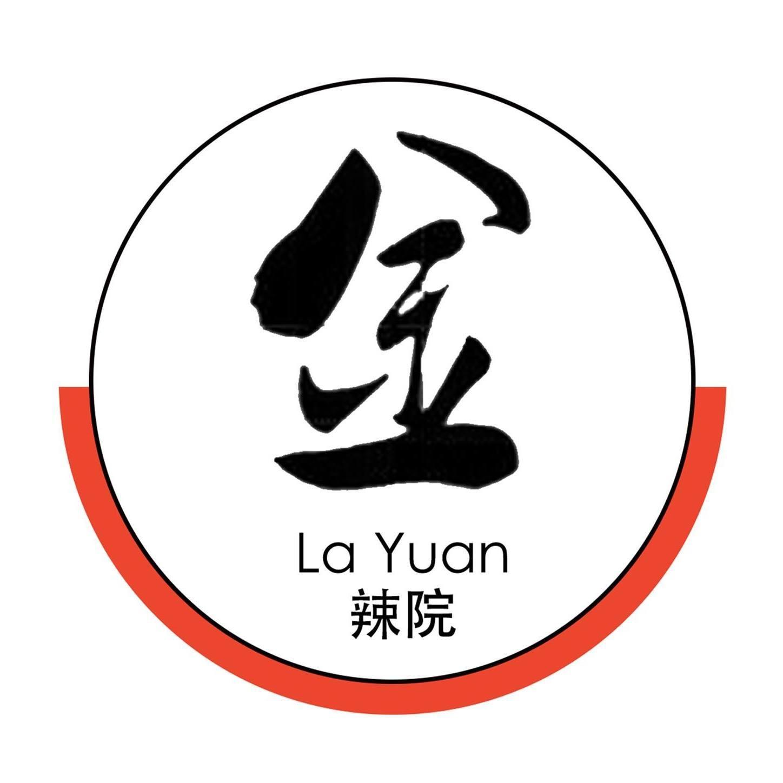 La Yuan