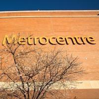 Metrocentre