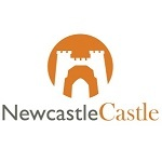 Newcastle Castle Logo