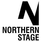 Northern Stage Logo