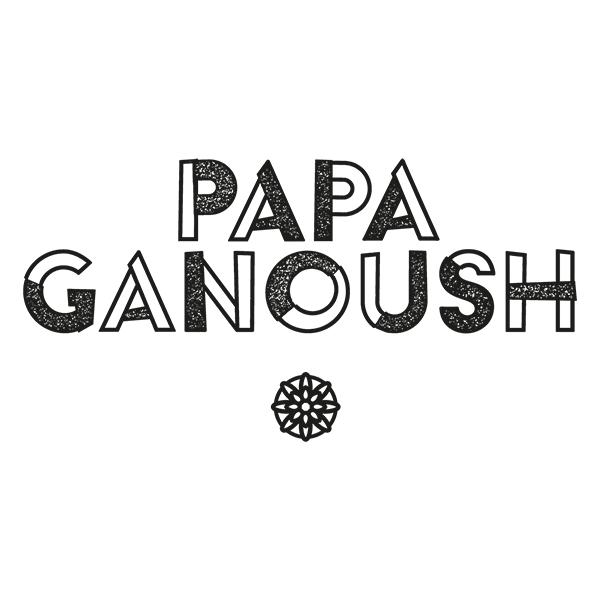 Papa Ganoush Jesmond